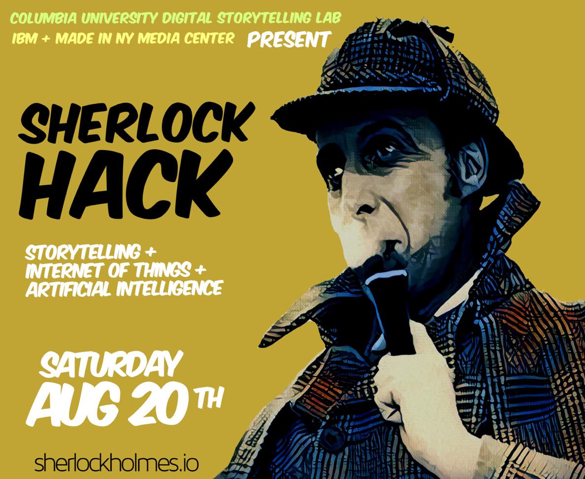 sherlockHack820